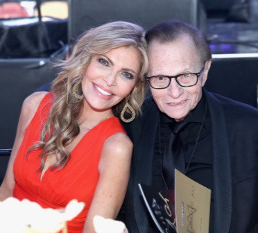 Larry King?s cause of death revealed as his estranged wife confirms it wasn?t Covid-19