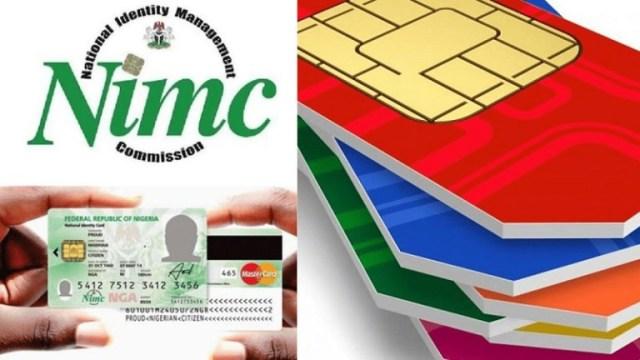 FG extends NIN SIM linkage deadline by 8 weeks