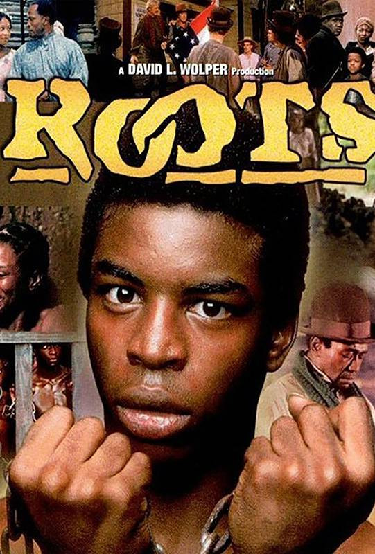 See what Roots character Kunta Kinte looks like now