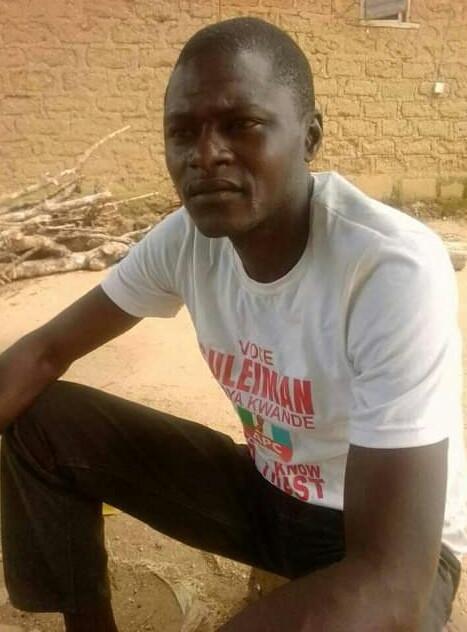Suspected Fulani militia kill two in Plateau state