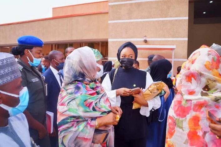 Bauchi State Governor