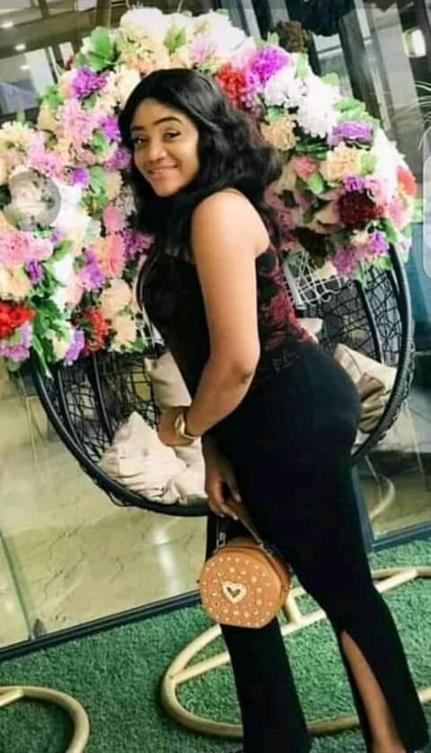 Young Nigerian woman injured in gas explosion dies