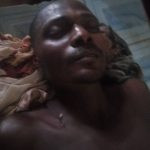 36-year-old father of four hacked to death by suspected Fulani militia in Plateau state