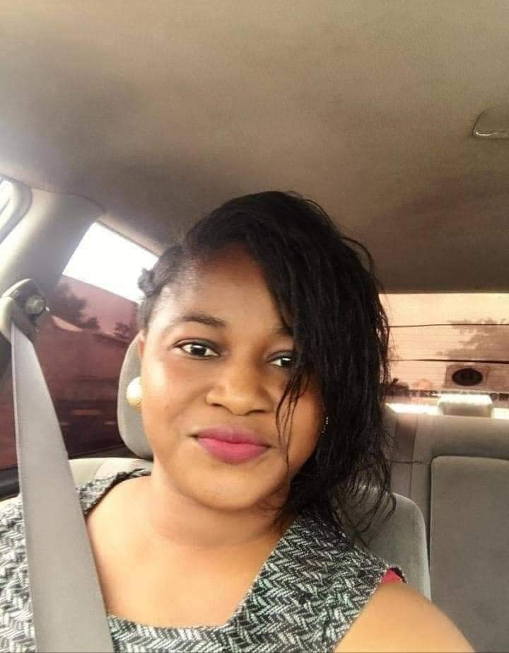 Ghanaian lady allegedly beaten to death by her boyfriend, refused to file complaint against him because of their pending wedding