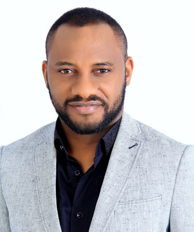 I will be the best President Nigeria has ever had – Actor Yul Edochie declares