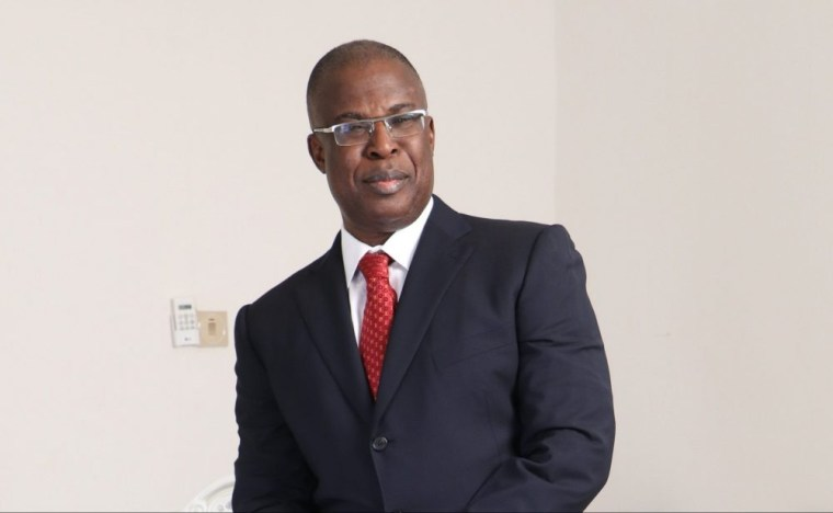Port Harcourt refinery will work in 18 months - Minister of state for petroleum, Timipre Sylva