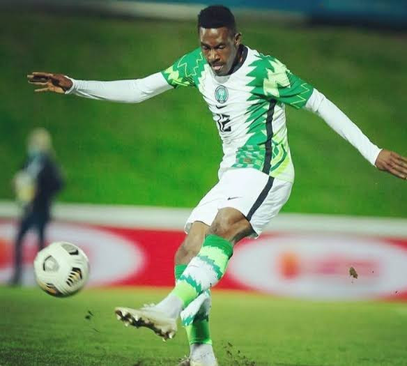 LIB Match preview, analysis/predictions: Benin Republic vs Nigeria - Squirrels tackle Super Eagles in must win game for both sides