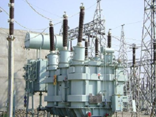 Update: Electricity restored in Maiduguri two months after Boko Haram