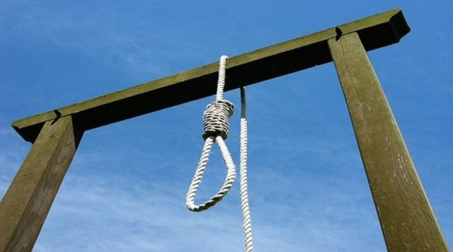 Two brothers sentenced to death by hanging for stealing mobile phones in Ondo