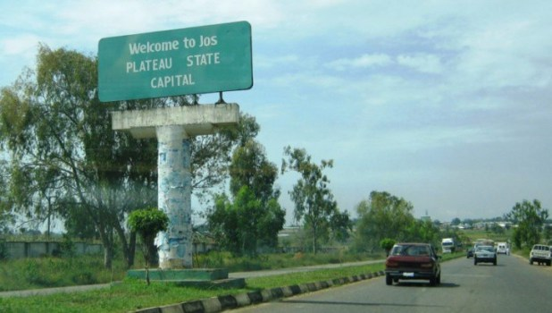 Wife of NIMET officials who was abducted in Plateau state regains freedom
