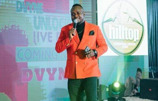 Nigerian comedian, Calibird dies after a brief illness