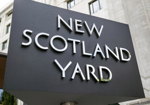 Police officer accused of raping and physically assaulting two female colleagues