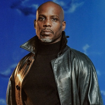 Rapper DMX reportedly in ?grave condition? after