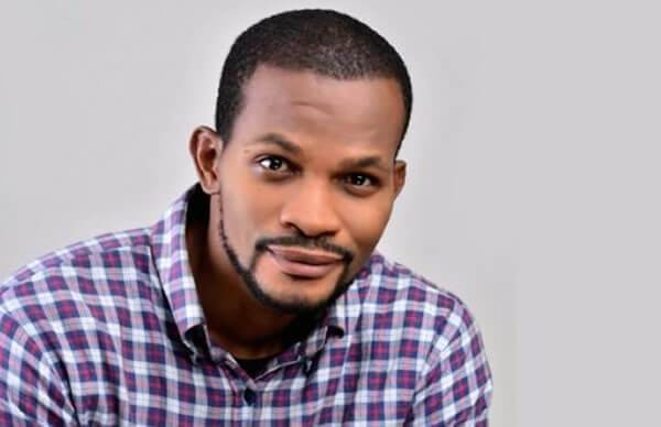Actor Uche Maduagwu alleges 80% of Nollywood actresses are guilty of paternity fraud