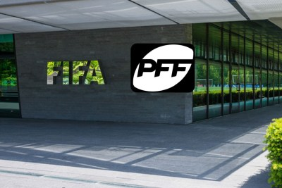 FIFA suspends Pakistan Football Federation and Chadian Football Association due to Government Interference