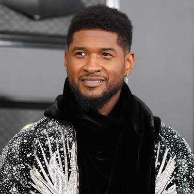 Two retailers accuse Usher of shoplifting, with one claiming the singer was banned from their store