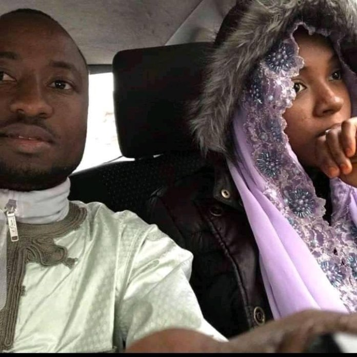 Sokoto varsity lecturer, his wife and two children die in fatal road crash