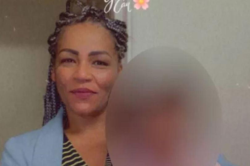 Mother of one dies after undergoing bum lift operation at a