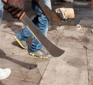 Two killed as rival cult groups clash in Bayelsa