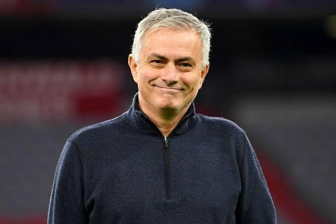 Tottenham to still pay Jose Mourinho ?10m next season twice as much as his new club Roma