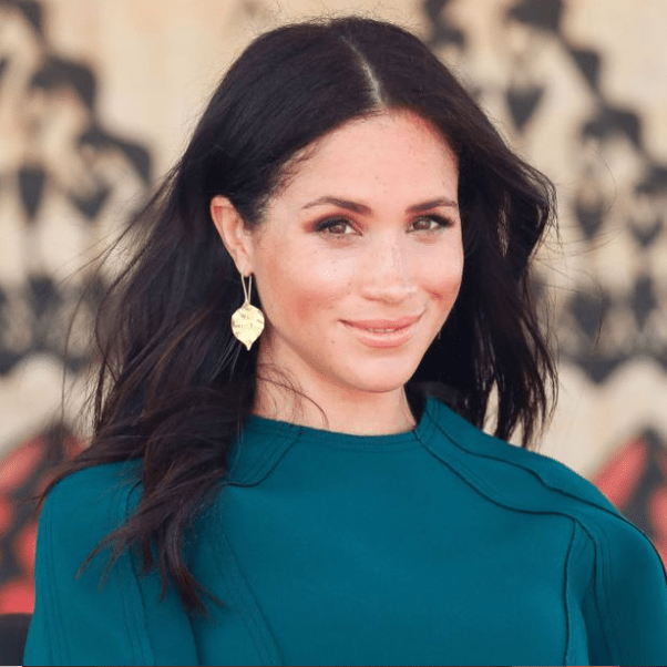 Meghan wins the remainder of her copyright claim against Mail On Sunday over letter to her father