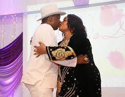 """?If you see my wife with another man please don?t tell me"""" - Former Nairobi Governor, Mike Sonko warns Kenyans to mind their business"""