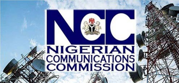 Nigerians to submit phone IDs in three months - NCC