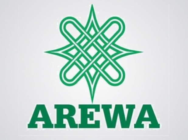 Arewa Consultative Forum cautions Northerners against travelling to Southeast