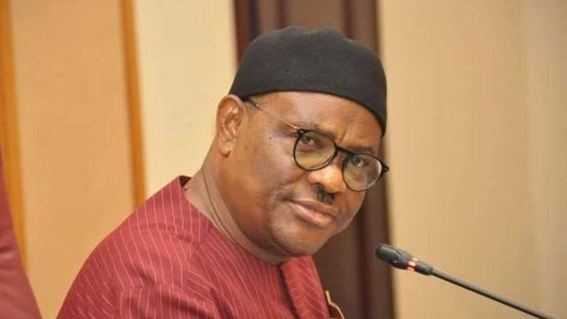 2023 Election: 'Is there any hope that they can offer to this country again? – Nyesom Wike tackles APC
