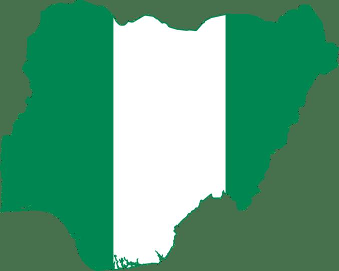Nigerians react to proposed change of Nigeria's name to UAR