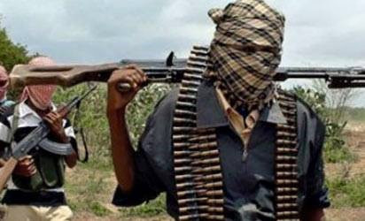 Traveler, two others killed as troops repel armed bandits on Kaduna-Zaria highway
