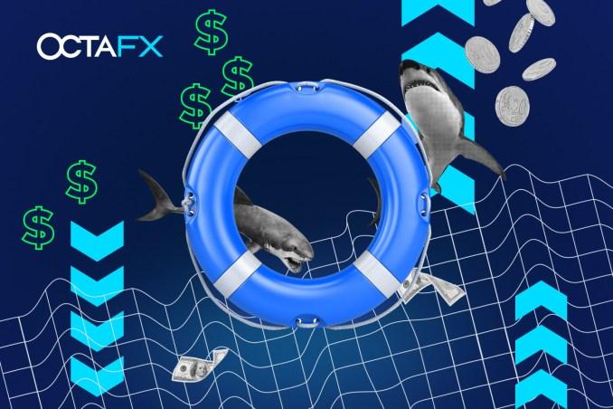 OctaFX Copytrading introduces Risk Score