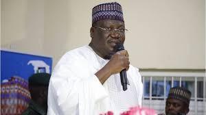 Nigeria needs twitter- Senate President, Ahmad Lawan