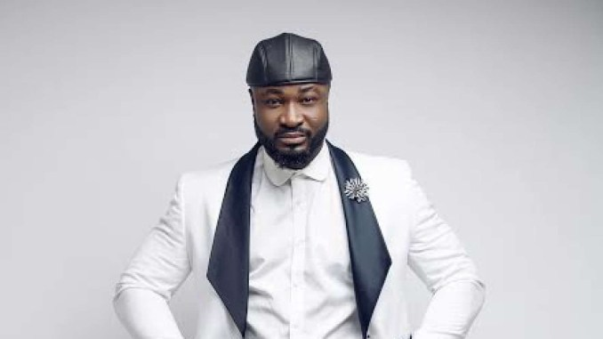 ''I am in pains''- Harrysong laments after finding out a 'single mum of two'' he was sending money to is actually a man