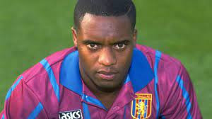Update: Police officer found guilty of manslaughter of ex-footballer Dalian Atkinson