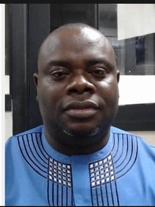 Businessman prevented from fleeing to the US after being accused of defrauding GTBank of N125m in Lagos