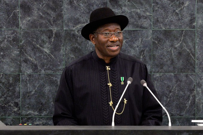 News of killing leaves an impression on your mind and we need to also look into issues of mental health - Jonathan