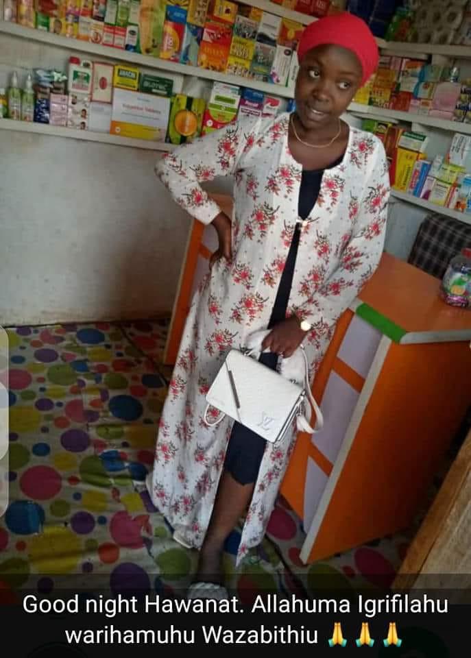 Update: Gunmen who killed pregnant woman in Kwara demand N30m ransom for her abducted husband