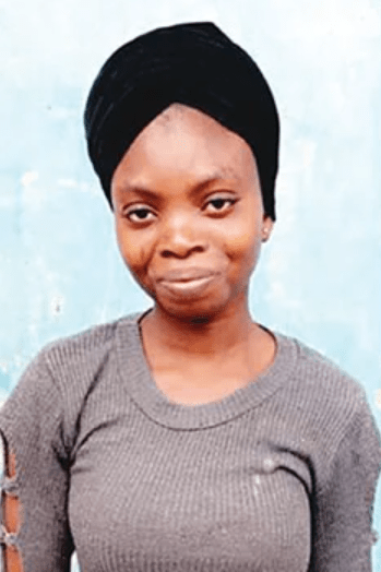 Mother insists police killed her daughter during the Yoruba Nation rally in Lagos and she wants justice