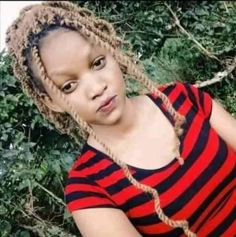 Police hunt fleeing boyfriend as Kenyan student is found dead with multiple stab wounds
