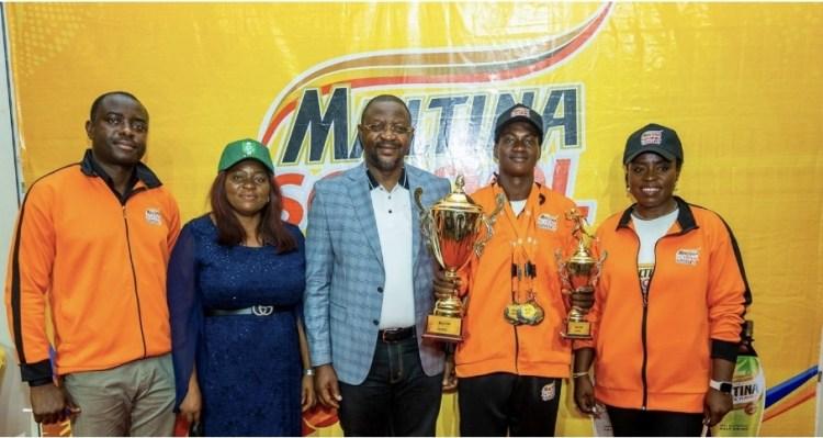 Maltina Revives the Spirit of Sportsmanship in Nigeria, Concludes Maltina School Games 2021