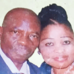 Woman sentenced to one year in jail for causing husband's death by pouring hot water on him in Ondo