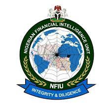 Politicians are putting us under pressure to divulge classified information - NFIU