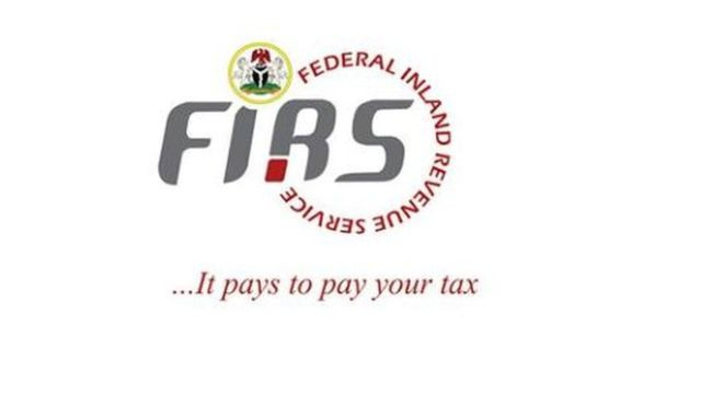 Members of Nigeria Civil Service Union (NCSU) to picket FIRS offices nationwide for sealing its secretariat