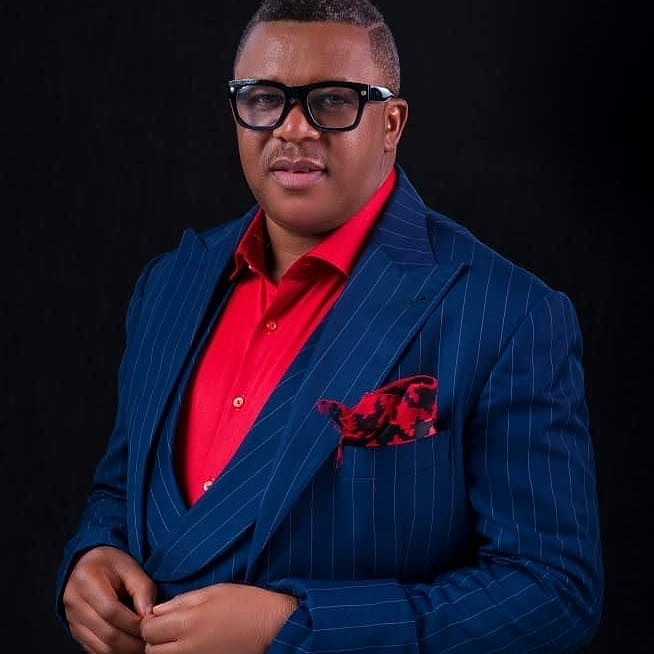 Veteran actor, Francis Duru, releases new photos as he turns a year older