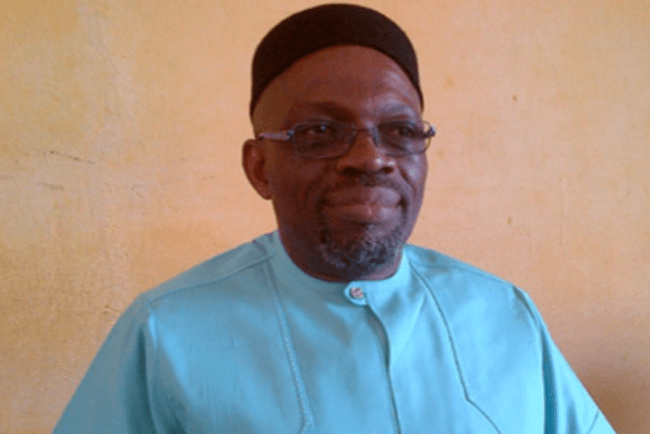 Abia Education Director in police net over alleged fraud