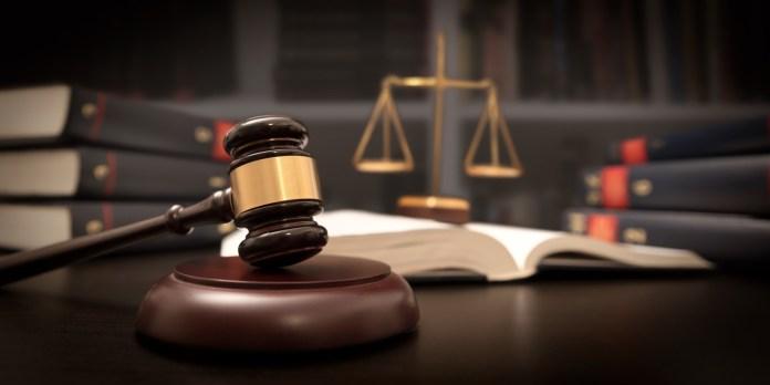 Naira has depreciated, pay me N200,000 ? Man who paid 20k dowry in 2011 tells divorce seeking wife