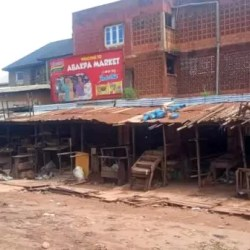 IPOB's Sit-At-Home Order: Enugu State In Total Compliance