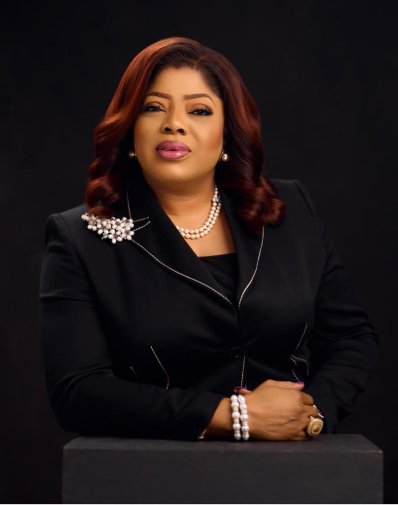 Remarkable! Fidelity Bank Turns Customers into Millionaires