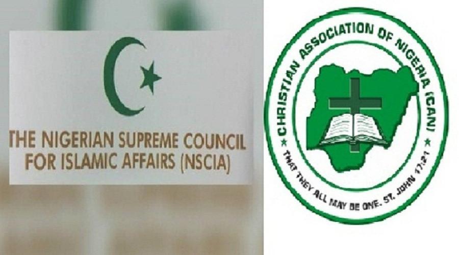 NSCIA and CAN condemn Plateau killings